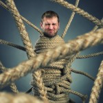 Adversity--Rope