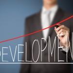 Creating a Development Culture