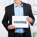 The Right And Wrong Ways To Use Executive Coaching