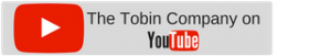 The Tobin Company videos on YouTube