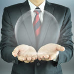 Transparency: Corporate Buzzword or Leadership Necessity?