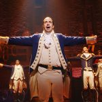 How Lin-Manuel Miranda Created a Smash Hit:  Leadership Lessons