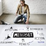 Microsoft Learned from MINDSET — So Can We
